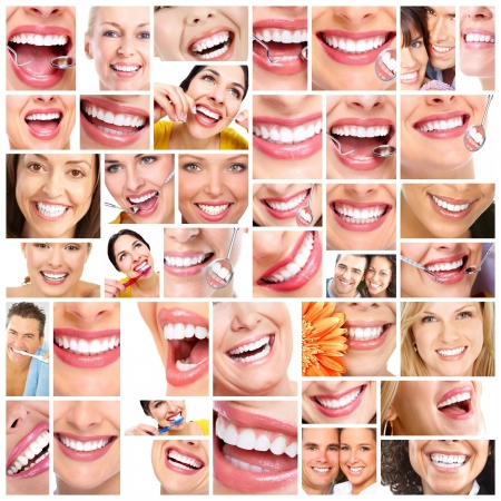 Cosmetic dentist Idaho Falls Collage