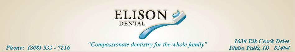 Idaho Falls dentist & Idaho Falls Family Dentists